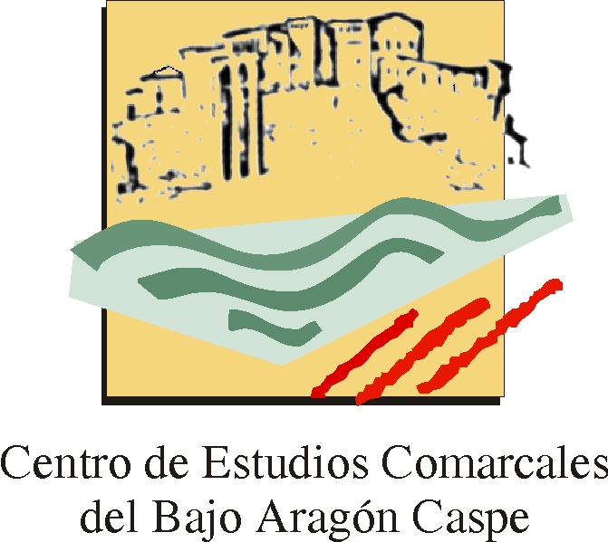 Centro Estudios Comarcales Bajo Aragón Caspe